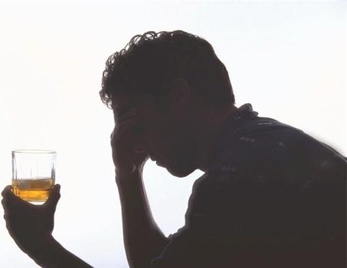 Детский алкоголизм в беларуси
