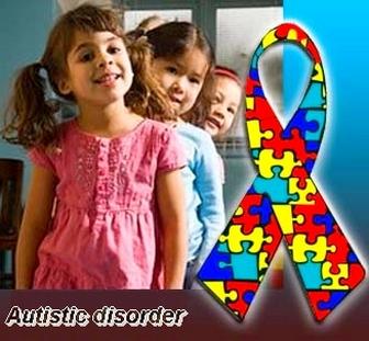 Mri in seizure disorder a pictorial essay